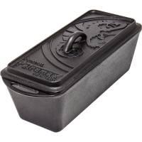 Vorschau: Petromax Kastenform k4 - Bild 3