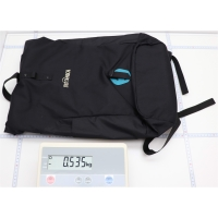 Vorschau: Tatonka Grip Rolltop Pack S - Daypack - Bild 9