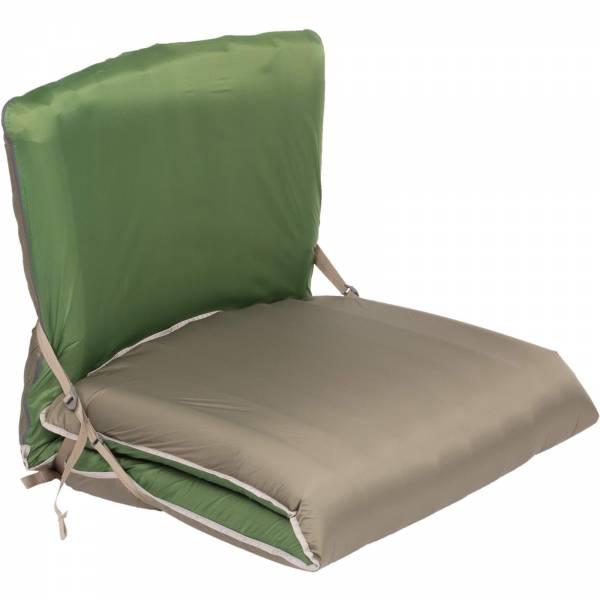 EXPED Chair Kit MW - Mattenüberzug & - stuhl - Bild 1