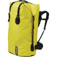 Sealline Black Canyon™ 115 - wasserdichter Rucksack