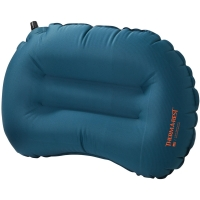 Vorschau: Therm-a-Rest Air Head Lite Pillow - Kissen deep pacific - Bild 1