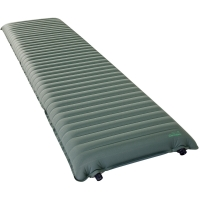 Therm-a-Rest NeoAir Topo Luxe - Schlafmatte
