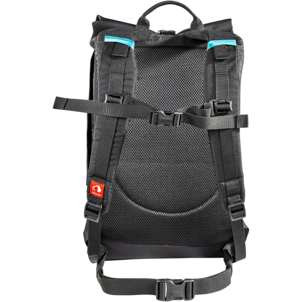Tatonka Grip Rolltop Pack S - Daypack black - Bild 4