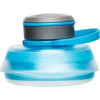 Vorschau: HydraPak Stash™ 750 ml - Faltflasche - Bild 7