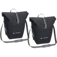 VAUDE Aqua Back Deluxe - Hinterradtasche