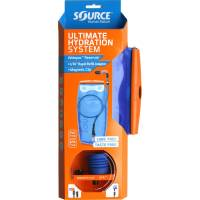 Source Ultimate Hydration System 2 Liter