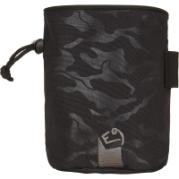 E9 Botte - Chalk Bag