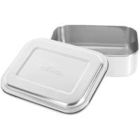 Tatonka Lunch Box I 1000 ml - Edelstahl-Proviantdose