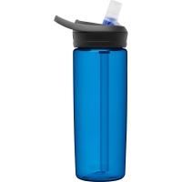 Vorschau: Camelbak Eddy+ 20 oz - 600 ml Trinkflasche oxford - Bild 3