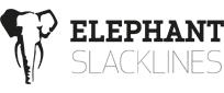 Elephant Slacklines