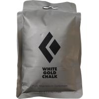 Black Diamond Loose White Gold Chalk 100 g