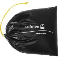 Nordisk Lofoten 2 Inner Tent - Innenzelt