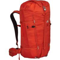 Mountain Equipment Tupilak 45+ - Alpinrucksack