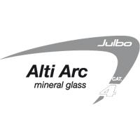 julbo_AltiArc4Plus
