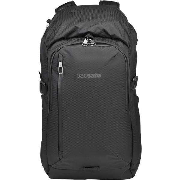 pacsafe Venturesafe™ X30 - Rucksack black - Bild 1