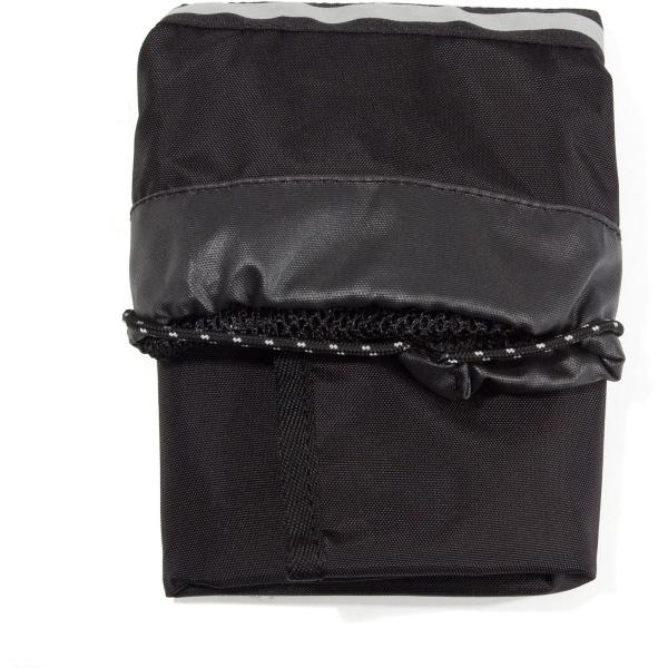Ortlieb Mesh-Pocket - Netzaußentasche & Helmhalterung - Bild 4