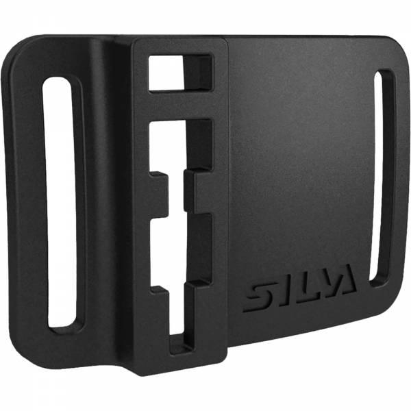Silva Helmet Bracket - Helmhalterung - Bild 1