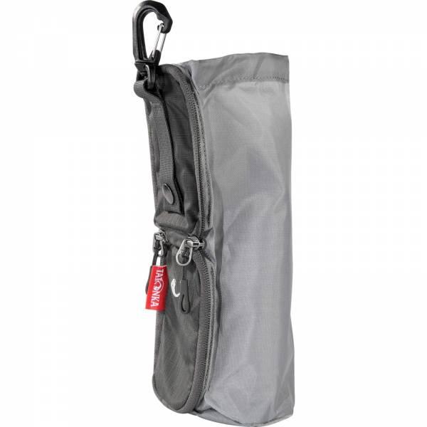 Tatonka Dump Pouch - Zusatztasche - Bild 7