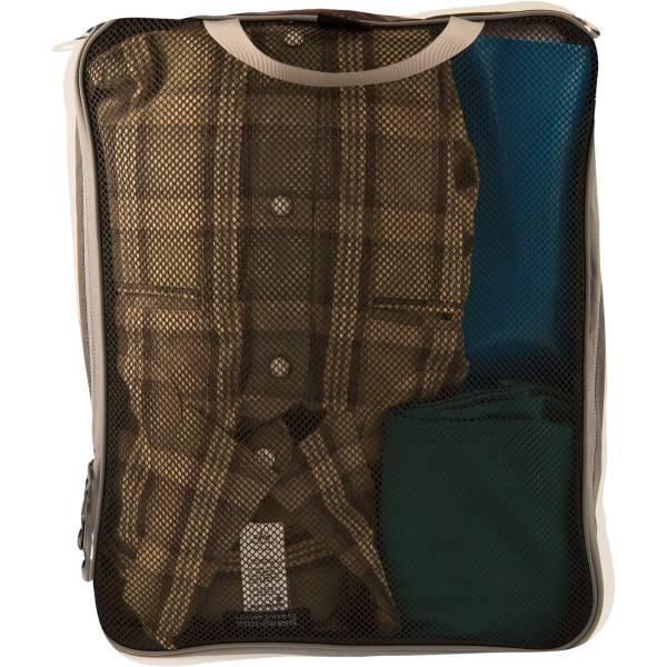 Sea to Summit TravellingLight Garment Mesh Bags Größe L - Bild 5