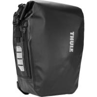 THULE Shield Pannier 17L - Radtasche
