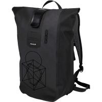 Ortlieb Velocity Design 23L - Daypack