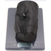 Vorschau: Black Diamond Mojo - Chalk Bag - Bild 6