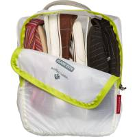 Vorschau: Eagle Creek pack-it Multi Shoe Cube - Schuhtasche white-strobe - Bild 4
