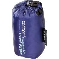 Vorschau: COCOON Air-Core Pillow Microlight - Reise-Kopfkissen - Bild 3
