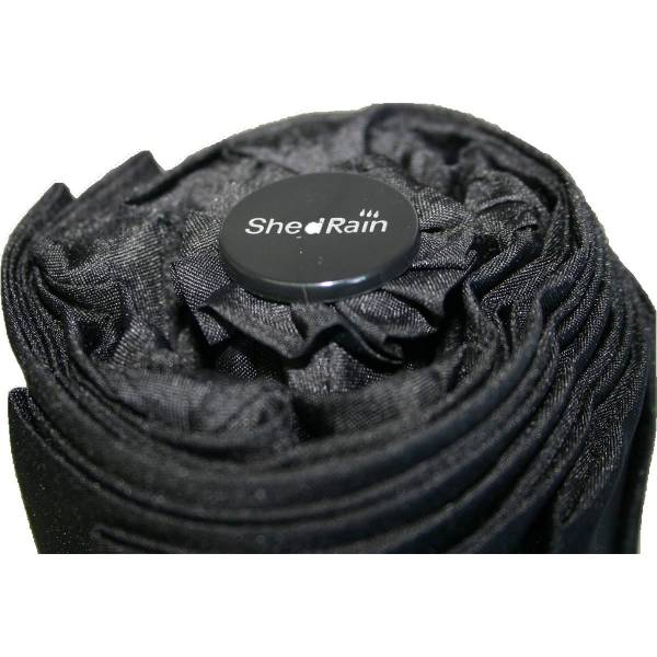 ShedRain WindPro Automatic M - Regen-Schirm - Bild 3
