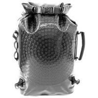 Vorschau: Scrubba Stealth Pack - 4in1 Rucksack - Bild 5