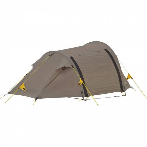Wechsel Tents Aurora 1 - Travel Line oak - Bild 9