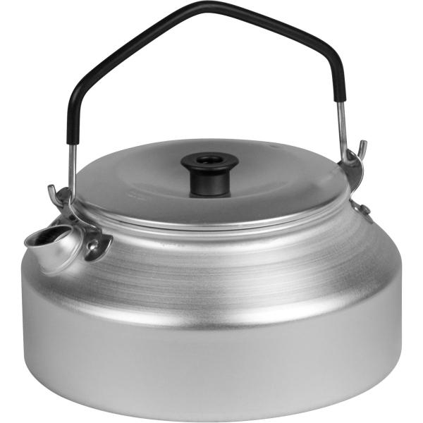 Trangia Wasserkessel 0.9 Liter - für 25er Serie - Bild 1