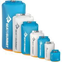 Vorschau: Sea to Summit eVAC Dry Sack - eVent Packsack - Bild 9