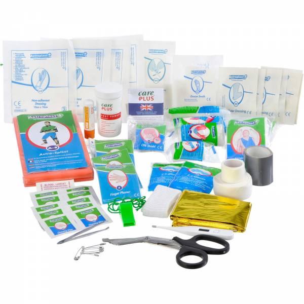 Care Plus First Aid Kit Mountaineer - Bild 2