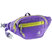 deuter Junior Belt - Hüfttasche