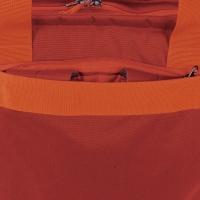 Vorschau: Tatonka Grip Bag - Rucksack-Einkaufstasche - Bild 19