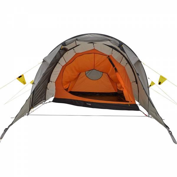 Wechsel Tents Outpost 3 - Travel Line oak - Bild 16