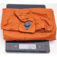 Vorschau: EXPED Schnozzel Pumpbag - Pump-Pack-Sack L - Bild 8
