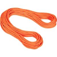Mammut 9.5 Alpine Dry Rope - Einfachseil