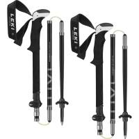 LEKI Micro Vario Carbon Strong - F-Pole