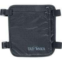 Tatonka Skin Secret Pocket - Wadentasche