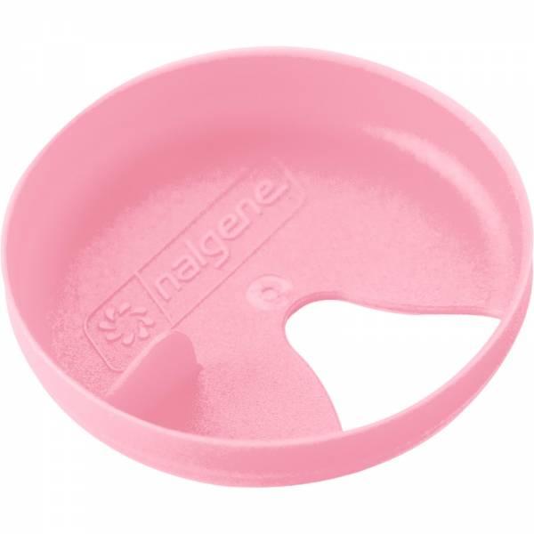 Nalgene Sipper - Trinkflaschendeckel pink - Bild 3