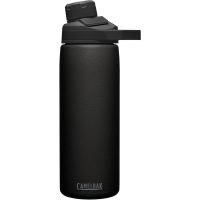 Camelbak Chute Mag 20 oz Insulated Stainless Steel - Thermoflasche