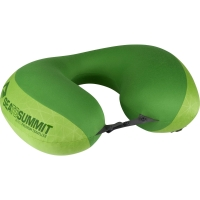 Sea to Summit Aeros Pillow Premium Traveller - Nackenkissen