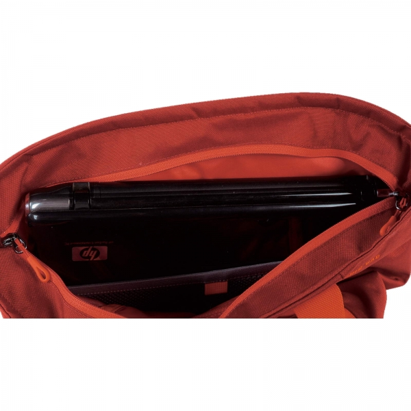 Tatonka Grip Bag - Rucksack-Einkaufstasche - Bild 17
