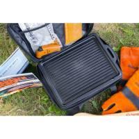 Vorschau: Petromax Tasche für Kastenform k8 - Bild 2