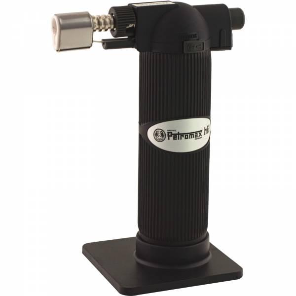 Petromax hf2 - Profi-Gasbrenner - Bild 1