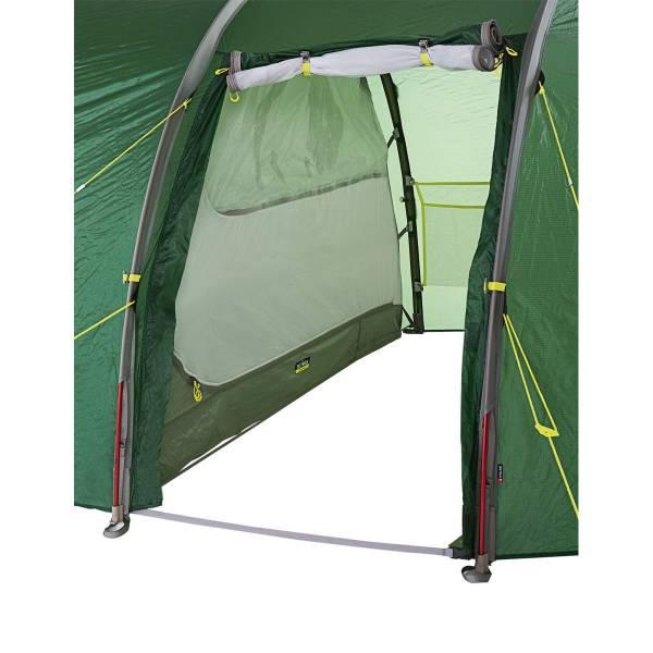Tatonka Polar 3 - Drei-Personen-Zelt grün - Bild 4