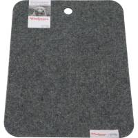 Woolpower Sit Pad Original (Medium) - Sitzkissen