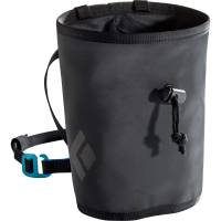 Black Diamond Creek - Chalk Bag